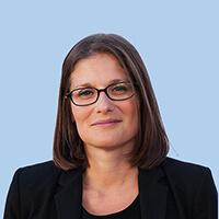 Céline DESPAX