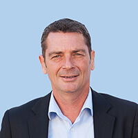 Frédéric PINARD