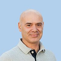 Michel BEATO