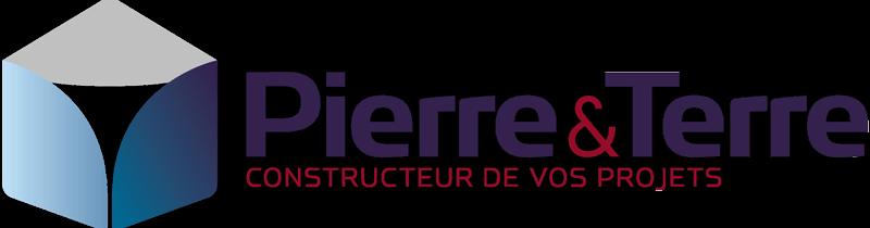 Pierre & Terre