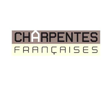 Charpentes Françaises