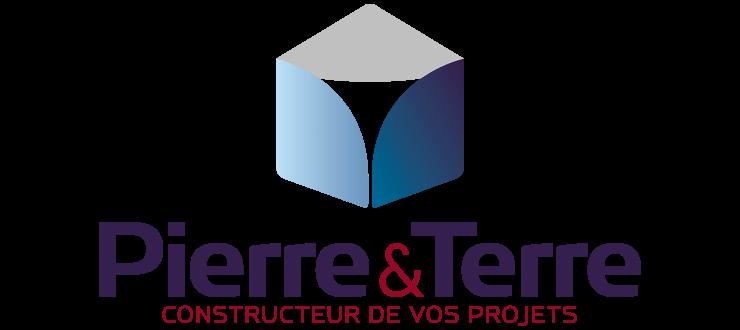 Pierre&Terre