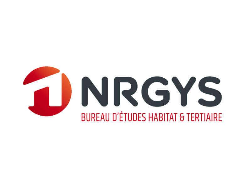 NRGYS