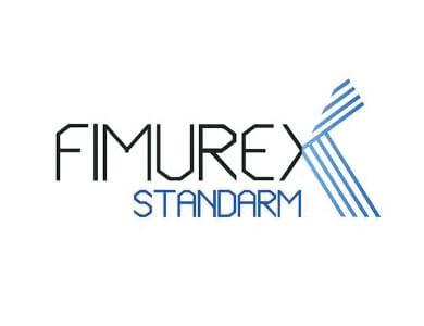 FIMUREX STANDARM